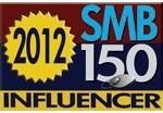 SMB 150 Influencer