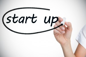 Must-Have Startup Investments