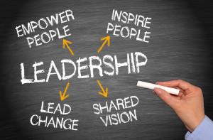 Creative Leadership is Key to Growth