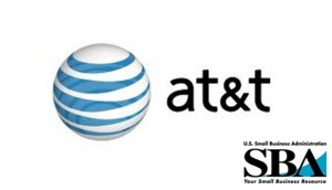 ATT Small Business