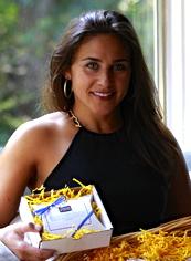 Nina Meranus, SurprisesByMail.com