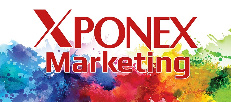 Xponex Marketing and Web Design
